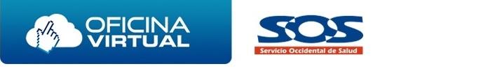 SOS, Servicio Ocidental de Salud